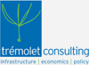tremolet consulting