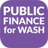 PUBLIC FINANCE for WASH
